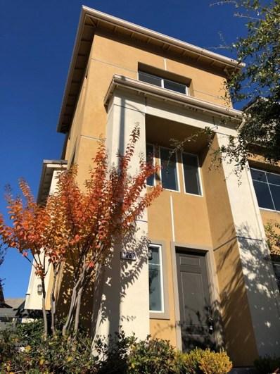 1087 E Duane Avenue, Sunnyvale, CA 94085 - MLS#: 52176720