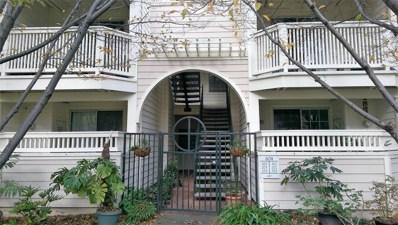604 Arcadia Terrace UNIT 203, Sunnyvale, CA 94085 - MLS#: 52176722