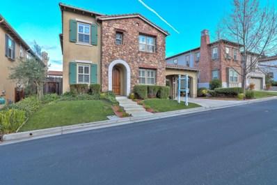 7626 Hackett Drive, Gilroy, CA 95020 - MLS#: 52176725