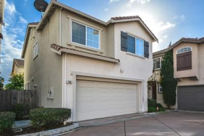 2138 Kingsbury Circle, Santa Clara, CA 95054 - MLS#: 52176737