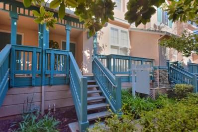 1146 Starfish Terrace, Fremont, CA 94536 - MLS#: 52176741