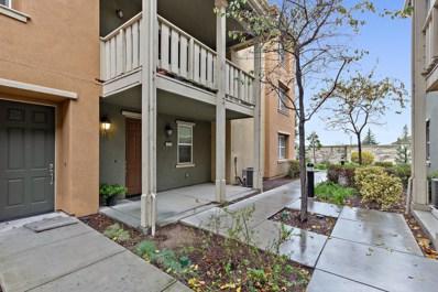767 Modern Ice Drive, San Jose, CA 95112 - MLS#: 52176751
