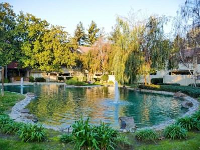 978 Kiely Boulevard UNIT D, Santa Clara, CA 95051 - MLS#: 52176772