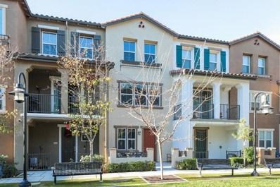 588 Messina Gardens Lane, San Jose, CA 95133 - MLS#: 52176778