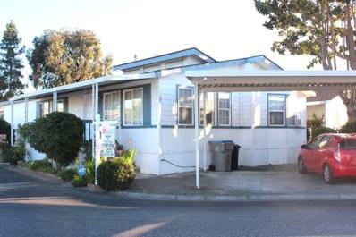 5450 Monterey Road UNIT 1A, San Jose, CA 95111 - MLS#: 52176796