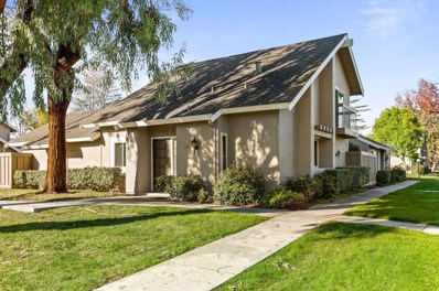 152 Milmar Way, Los Gatos, CA 95032 - MLS#: 52176804