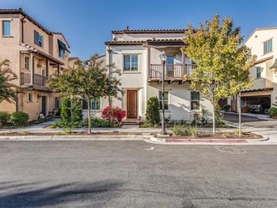 75 Butero Lane, Milpitas, CA 95035 - MLS#: 52176830