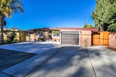 949 E Duane Avenue, Sunnyvale, CA 94085 - MLS#: 52176839