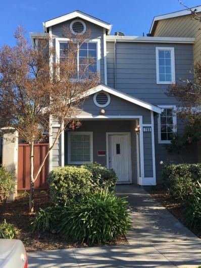 700 Bonita Avenue, San Jose, CA 95116 - MLS#: 52176862