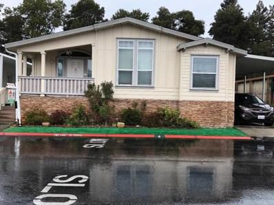 125 N. Mary Avenue UNIT 4, Sunnyvale, CA 94086 - MLS#: 52176897