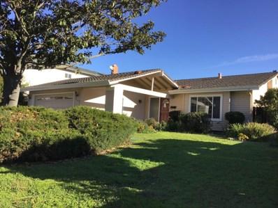 1362 Piedmont Road, San Jose, CA 95132 - MLS#: 52176911