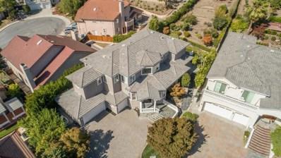 120 Lima Terrace, Fremont, CA 94539 - #: 52176931
