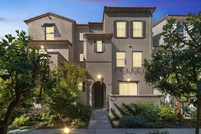 1958 Hillebrant Place, Santa Clara, CA 95050 - MLS#: 52176952