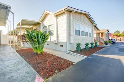 54 Primrose Street UNIT 54, Aptos, CA 95003 - MLS#: 52176961