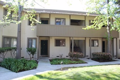 1139 N Abbott Avenue, Milpitas, CA 95035 - MLS#: 52176980
