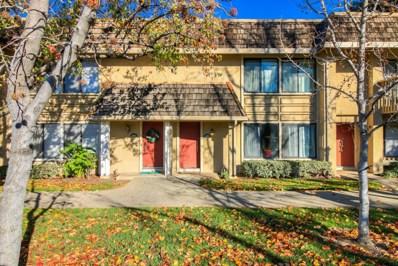 4665 Columbia River Court, San Jose, CA 95136 - MLS#: 52177056