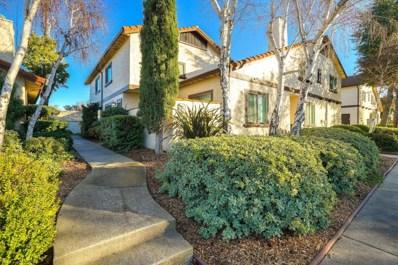 8438 Delta Drive, Gilroy, CA 95020 - MLS#: 52177071