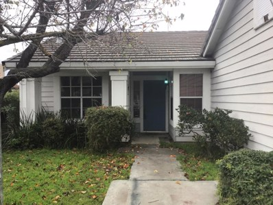 2507 Buckhill Court, San Jose, CA 95148 - MLS#: 52177081