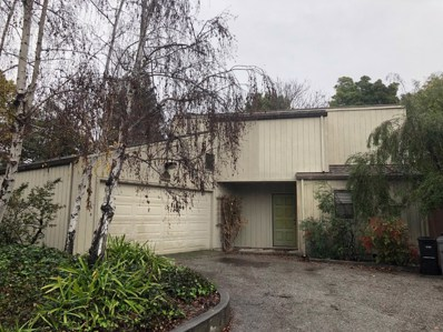 982 Wright Avenue UNIT 3, Mountain View, CA 94043 - MLS#: 52177086