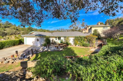18295 Dot Avenue, Prunedale, CA 93907 - MLS#: 52177128