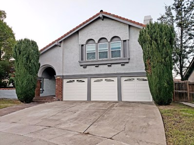 463 Dundee Avenue, Milpitas, CA 95035 - MLS#: 52177141
