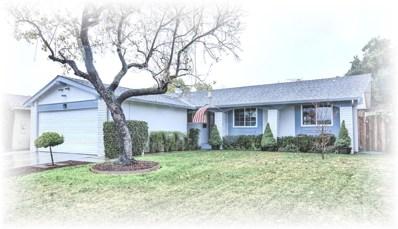 5659 Lathrop Drive, San Jose, CA 95123 - MLS#: 52177152