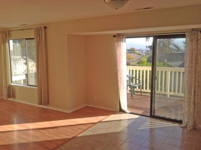 33 Deer Street UNIT 2, Salinas, CA 93906 - MLS#: 52177158