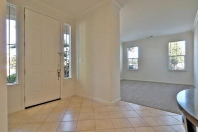 610 Ronan Avenue, Gilroy, CA 95020 - MLS#: 52177162