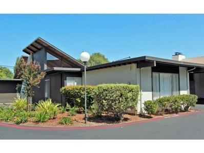 17 Cassandra Way, Mountain View, CA 94043 - MLS#: 52177164