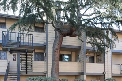 305 Stonegate Circle, San Jose, CA 95110 - MLS#: 52177166