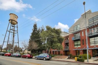 120 S 1st Street, Campbell, CA 95008 - MLS#: 52177185