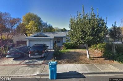 2527 Malone Place, Santa Clara, CA 95050 - MLS#: 52177186