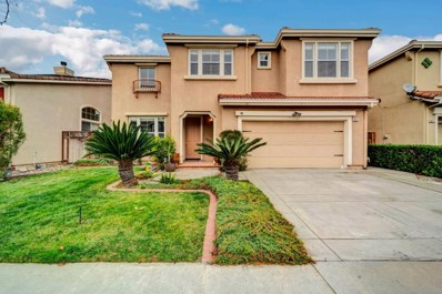 511 Hewes Court, San Jose, CA 95138 - MLS#: 52177192