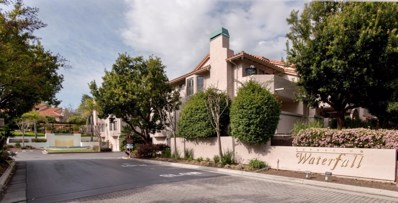 10235 Nile Drive, Cupertino, CA 95014 - MLS#: 52177200