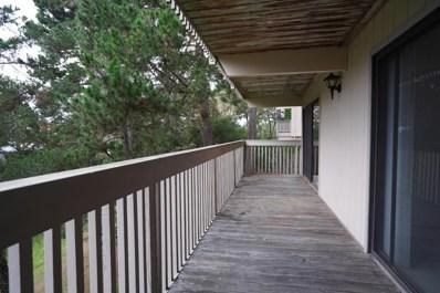 250 Forest Ridge Road UNIT 45, Monterey, CA 93940 - MLS#: 52177205