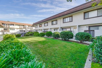 7241 Via Vico, San Jose, CA 95129 - MLS#: 52177229