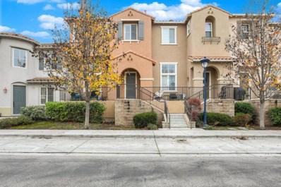 4478 Moulin Place, Santa Clara, CA 95054 - MLS#: 52177250
