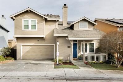 35 Peppertree Lane, Watsonville, CA 95076 - MLS#: 52177254