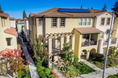 130 Minaret Avenue, Mountain View, CA 94043 - MLS#: 52177274
