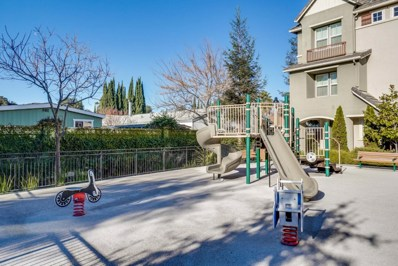 2133 Oakland Road, San Jose, CA 95131 - MLS#: 52177292