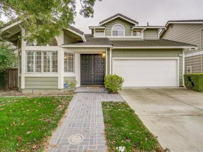 1296 Chessington Drive, San Jose, CA 95131 - MLS#: 52177310