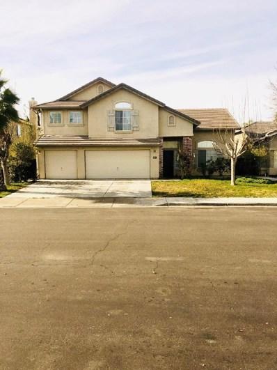 1685 Alyssum Way, Los Banos, CA 93635 - MLS#: 52177317