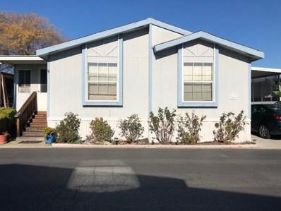 368 Pinefield Road UNIT 368, San Jose, CA 95134 - MLS#: 52177332