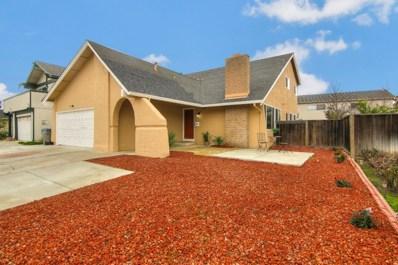 4175 Arpeggio Avenue, San Jose, CA 95136 - MLS#: 52177339