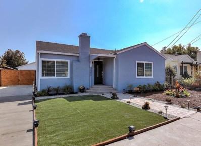 2045 Main Street, Santa Clara, CA 95050 - MLS#: 52177342