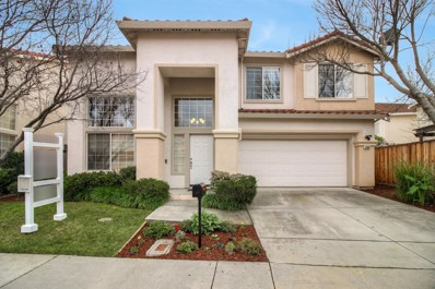 2386 Lass Drive, Santa Clara, CA 95054 - MLS#: 52177351