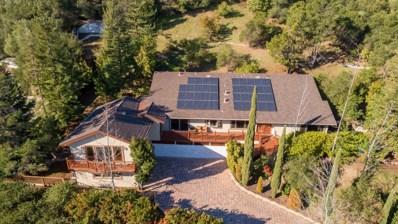 20931 Canyon View Drive, Saratoga, CA 95070 - MLS#: 52177386