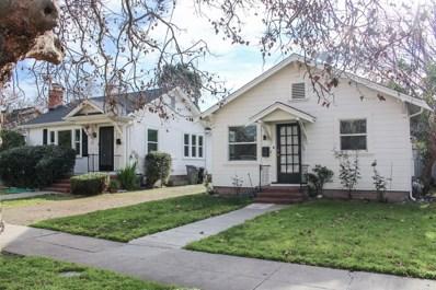 1111 Morse, San Jose, CA 95126 - MLS#: 52177388