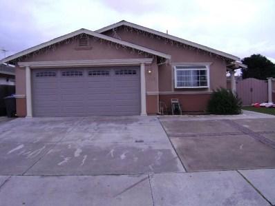 1089 Gavilan Drive, Greenfield, CA 93927 - MLS#: 52177391