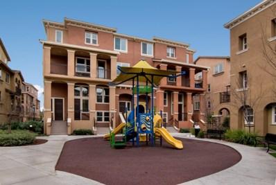 223 Currlin Circle, Milpitas, CA 95035 - MLS#: 52177399